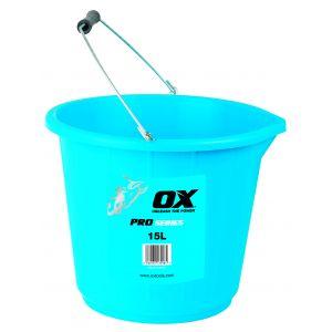 Image for OX cubo de 15 l.