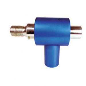Image for Spectrum uni—n del extractor de polvo BSP