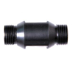 Image for OX adaptador 1/2'' BSP-1/2''BSP(M)
