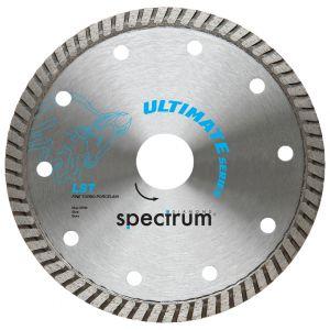 Image for DIAMANT KLINGA - Turbo 115/22