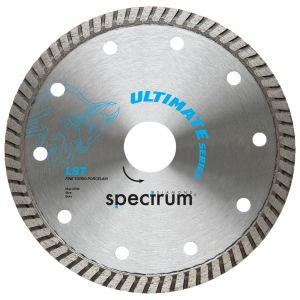 Image for DIAMANT KLINGA - Turbo 180/25/22