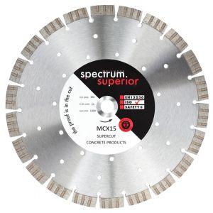 Image for Spectrum Disco Hormig—n Armado