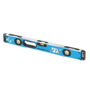 Image for OX Professional Box Level - Magnetic