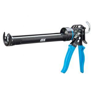 Image for OX pistola selladora alta resistencia