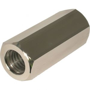 Image for ADAPTER M14-M14