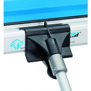Image for OX Speedskim universal acabados piscina
