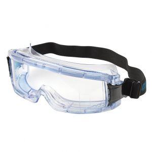 Image for OX gafas seguridad deluxe anti-vaho