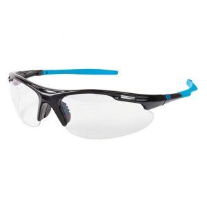 Image for OX Gafas Seguridad Dise–o Envolvente Clara