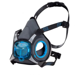 Image for OX Mascara protectora S450