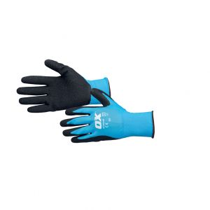 Image for OX Guantes Latex