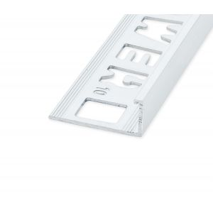 lynox_rechthoekig_aluminium_wit_tegelprofiel_small-img
