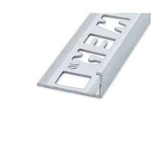 lynox_rechthoekig_aluminium_matzilver_tegelprofiel_small-img