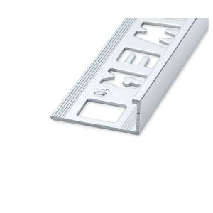 lynox_rechthoekig_aluminium_hoogglans_tegelprofiel_2500mm_small-img