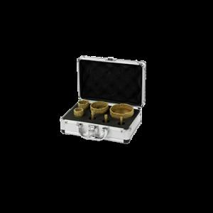 ox_pro_diamantboorset_7st_m14_6,8,10,28,35,55,70mm_small-img