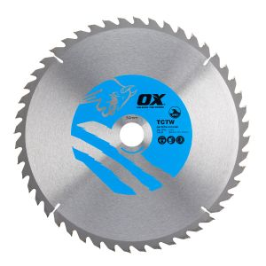ox_cirkelzaagblad_hout_300/30mm_small-img