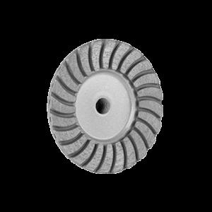 ox_komschijf_turbo_105mm_small-img