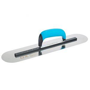 Image for OX paleta de piscina r'gida, 110x450