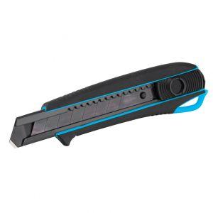 Image for PRO SNAP OFF KNIFE - 18MM