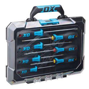 Image for OX pack de 7 piezas