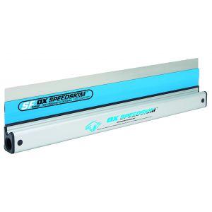 Image for OX Speedskim Acero Flexible Aacabado Fino