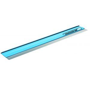 Image for OX Speedskim Acero Flexible Cuchilla