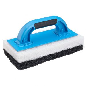 Image for OX limpiador azulejos trade