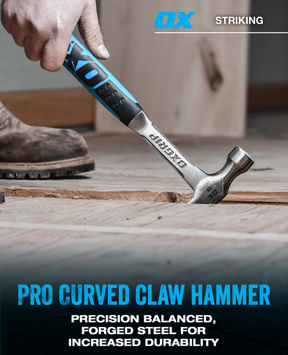 US_Pro Curved Claw Hammer_Mobile