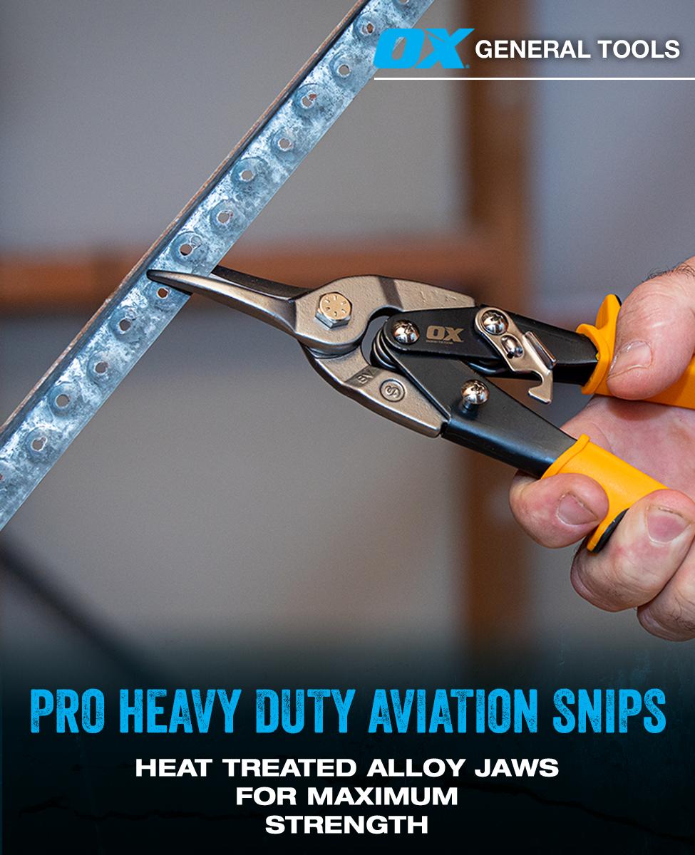 US_Pro Heavy Duty Aviation Snips_Mobile