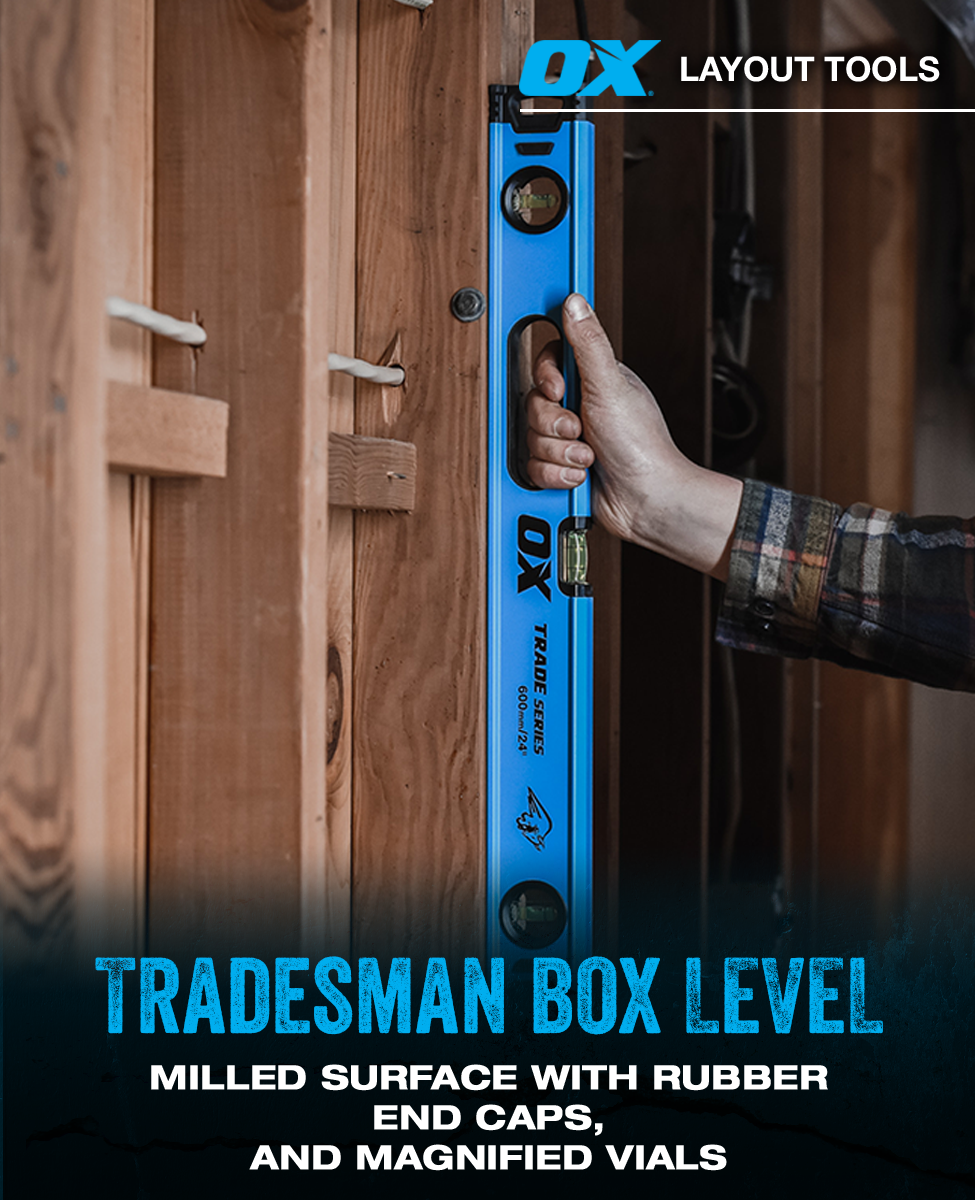 US_Tradesman Box Level_Mobile
